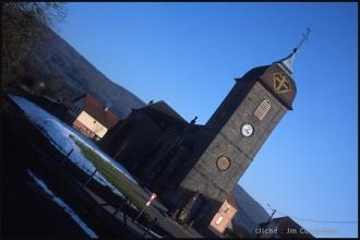 Saint-Barthelemy-.jpg