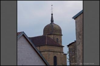 MontignyLesCherlieu-28.jpg