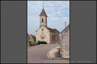 MontignyLesCherlieu-3.jpg