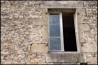MontignyLesCherlieu-6.jpg