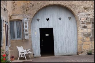 MontignyLesCherlieu-7.jpg