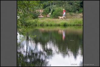 milleEtangs-2007-8.jpg