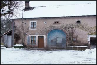 milleEtangs-2010-117.jpg