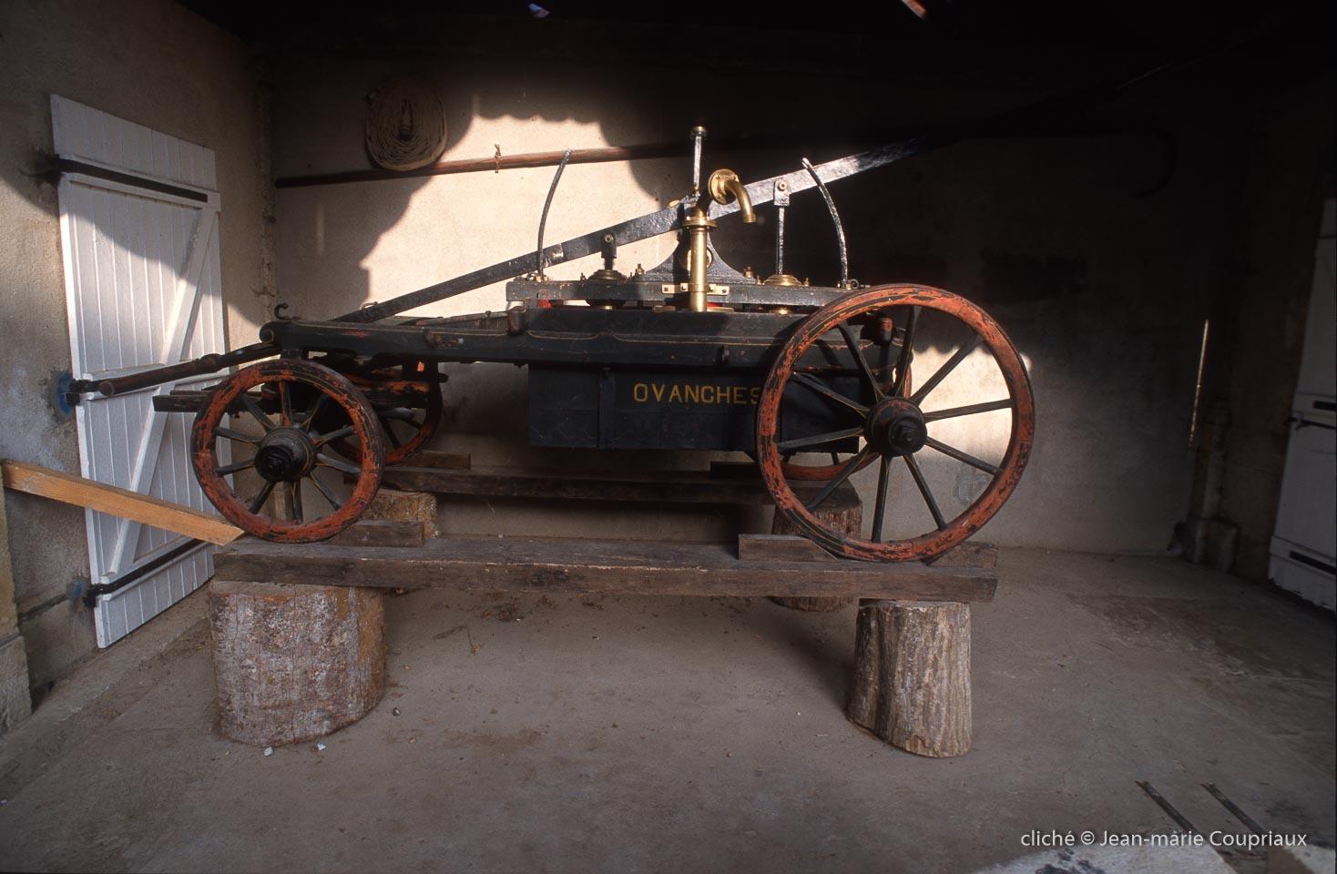 Ovanche-18-1