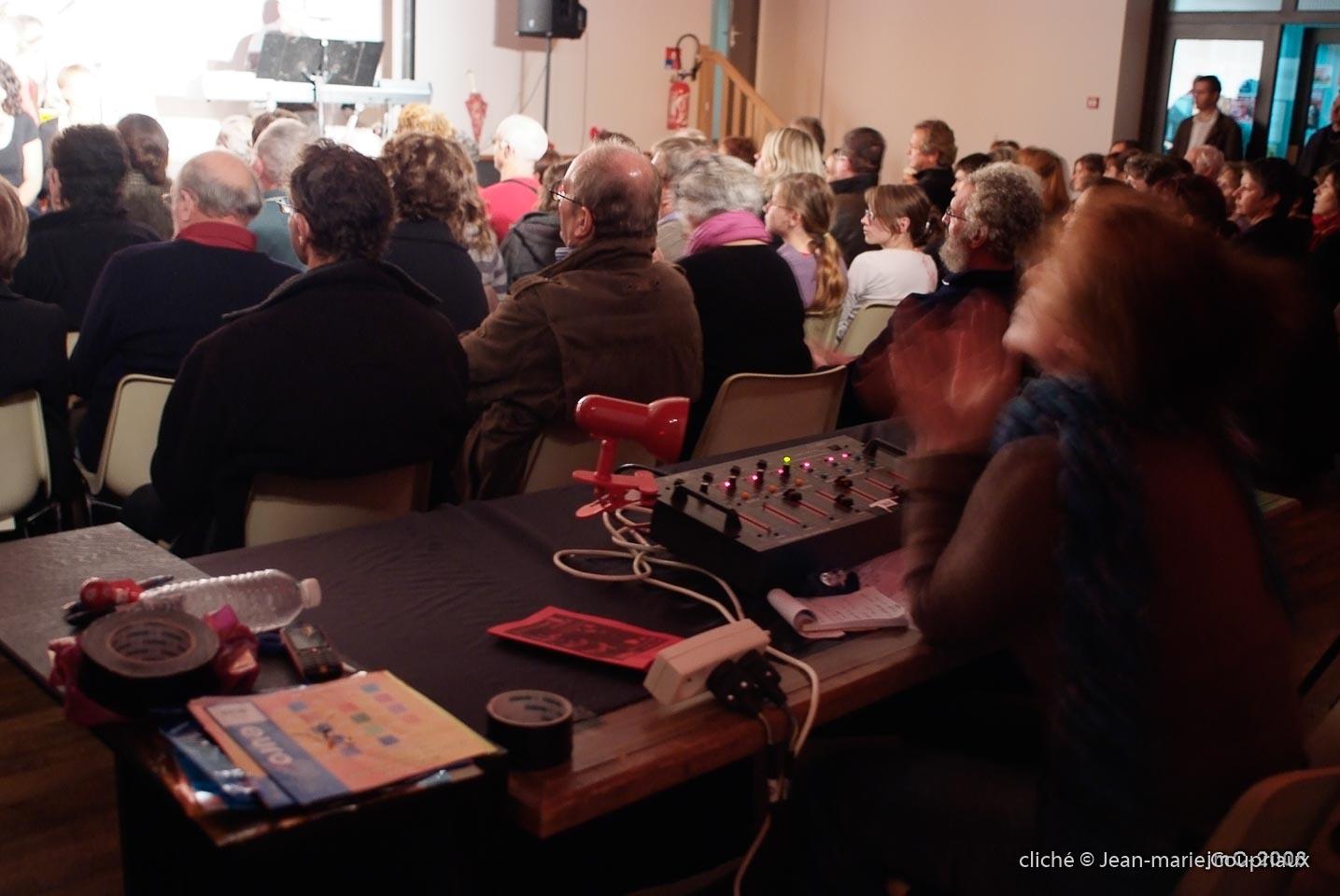PortSurSne-Atelier-Chansons_2008-12