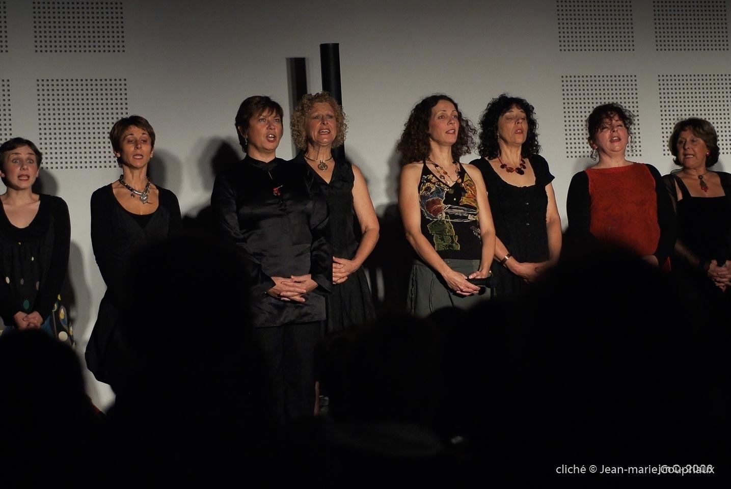PortSurSne-Atelier-Chansons_2008-4