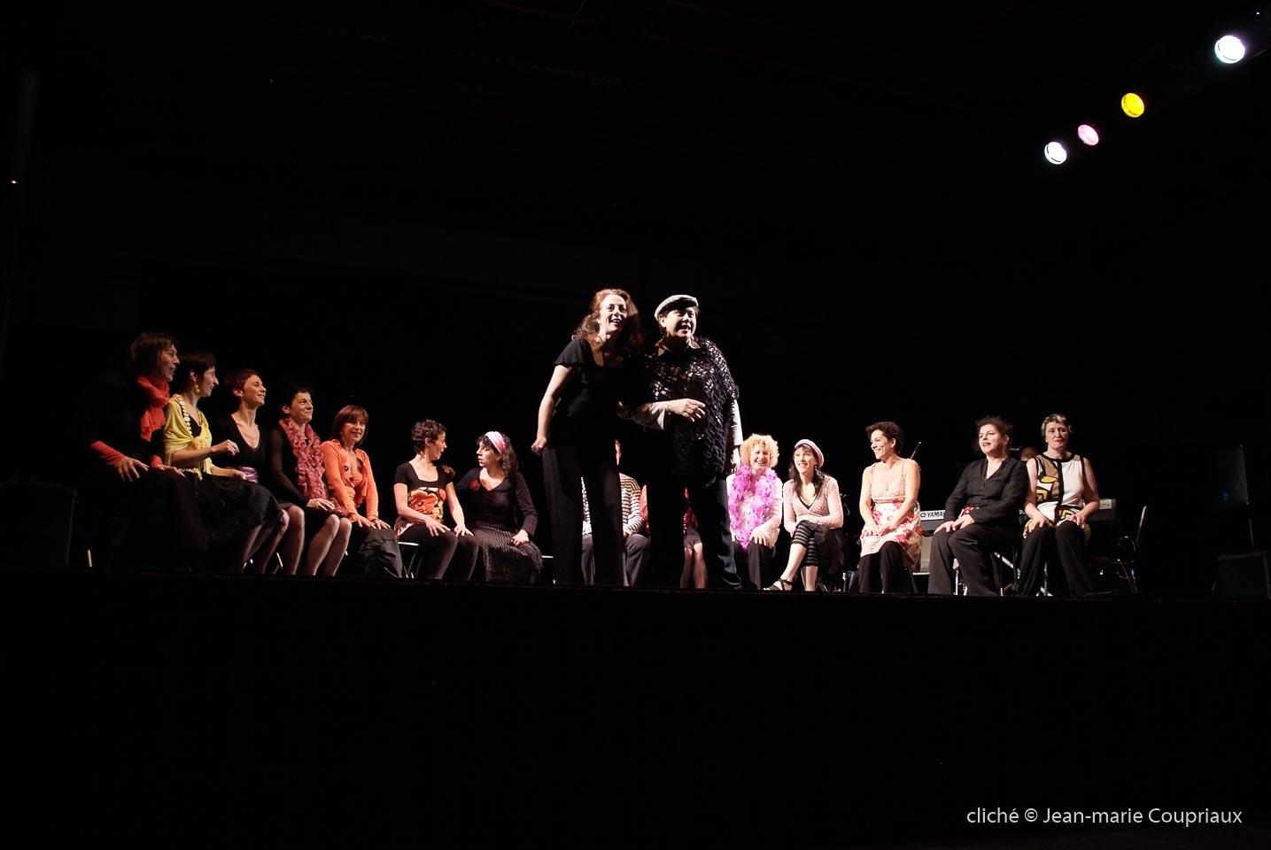PortSurSne-Atelier-Chansons_2009-101