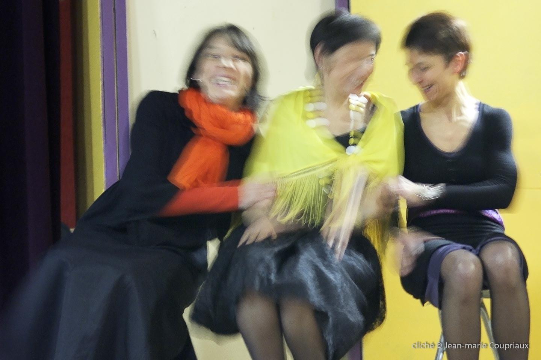 PortSurSne-Atelier-Chansons_2009-3