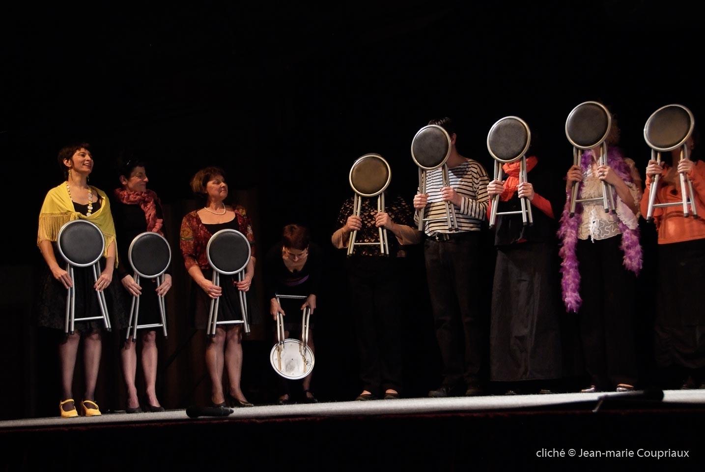 PortSurSne-Atelier-Chansons_2009-94