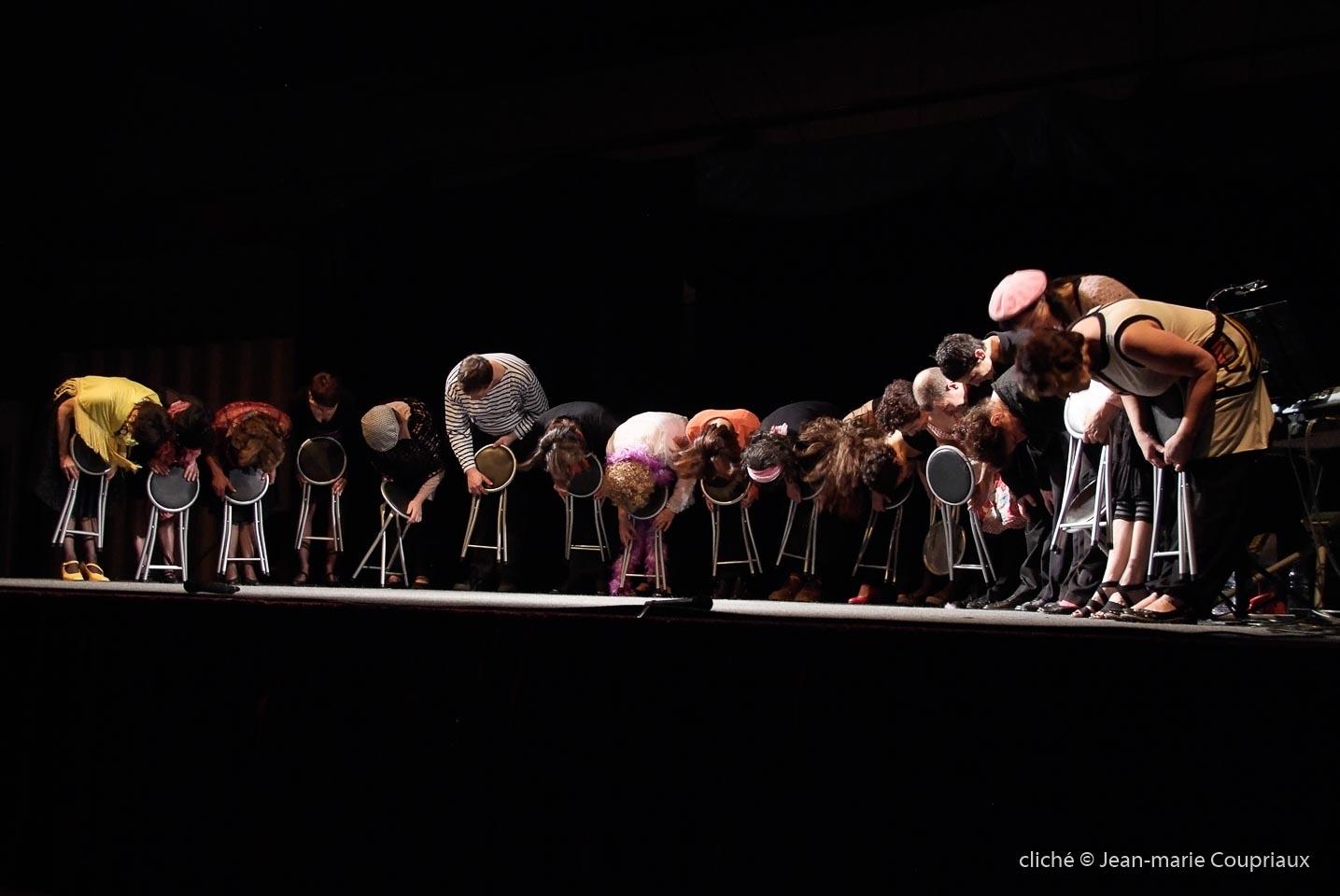 PortSurSne-Atelier-Chansons_2009-98