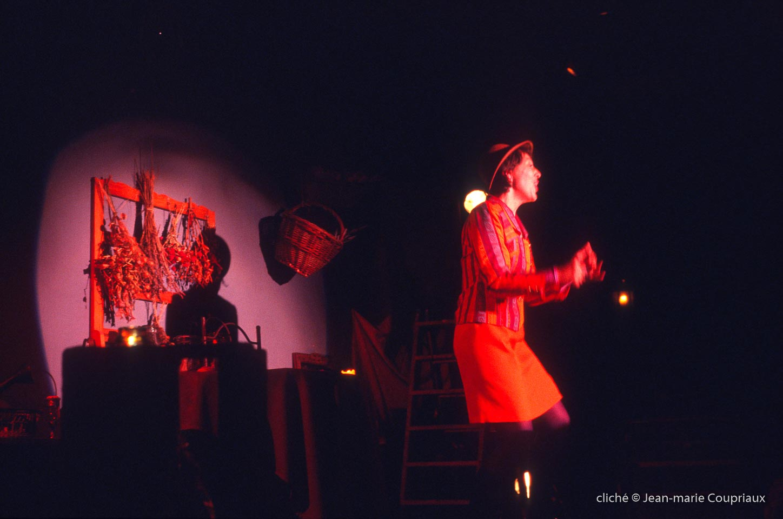 PortsurSne2004_AtelierChansons18