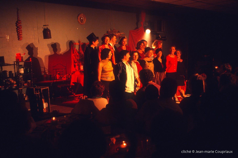 PortsurSne2004_AtelierChansons7