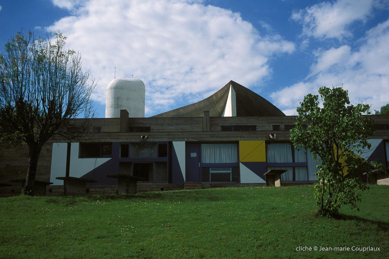 Ronchamp_1966-NDduHaut-10-1
