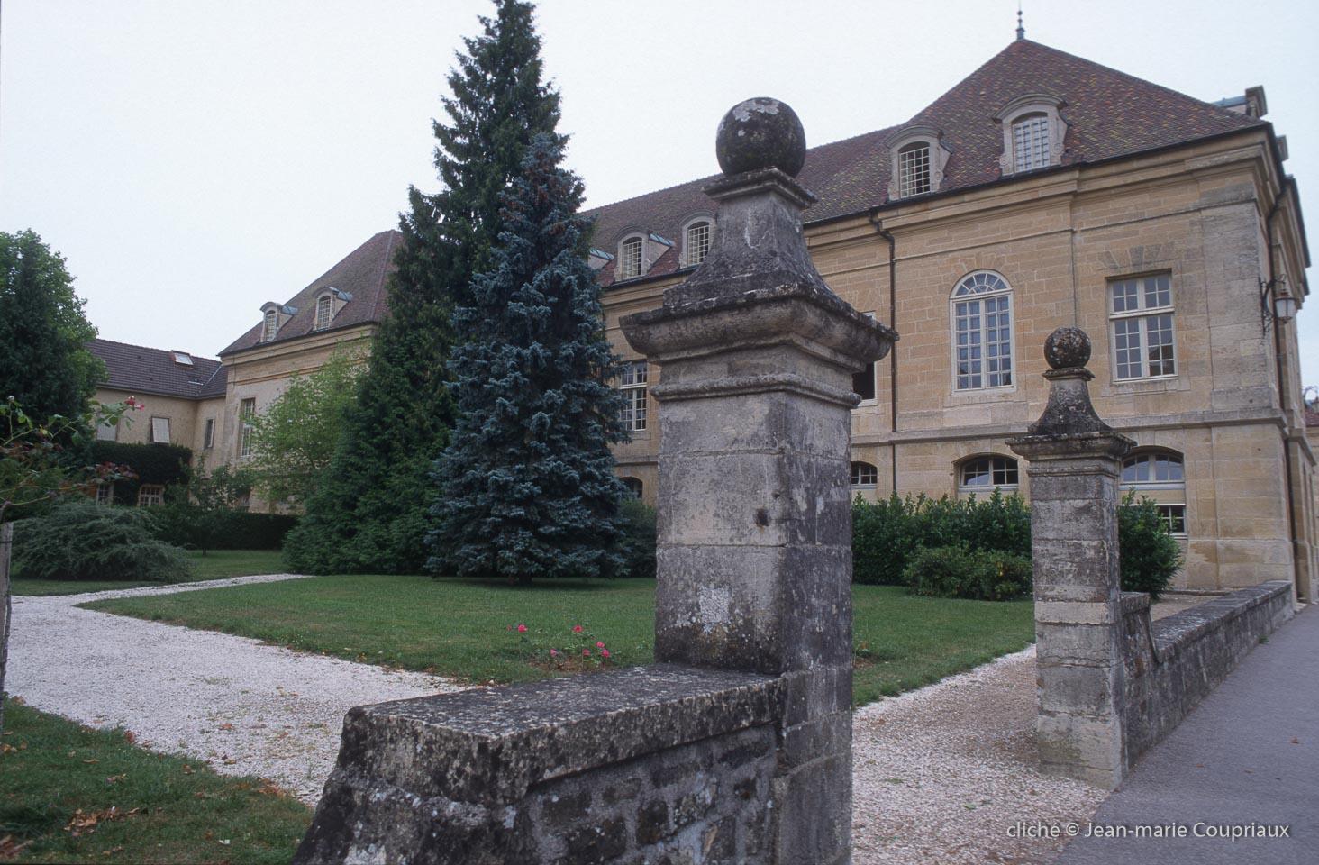 Saint-Remy-46.jpg