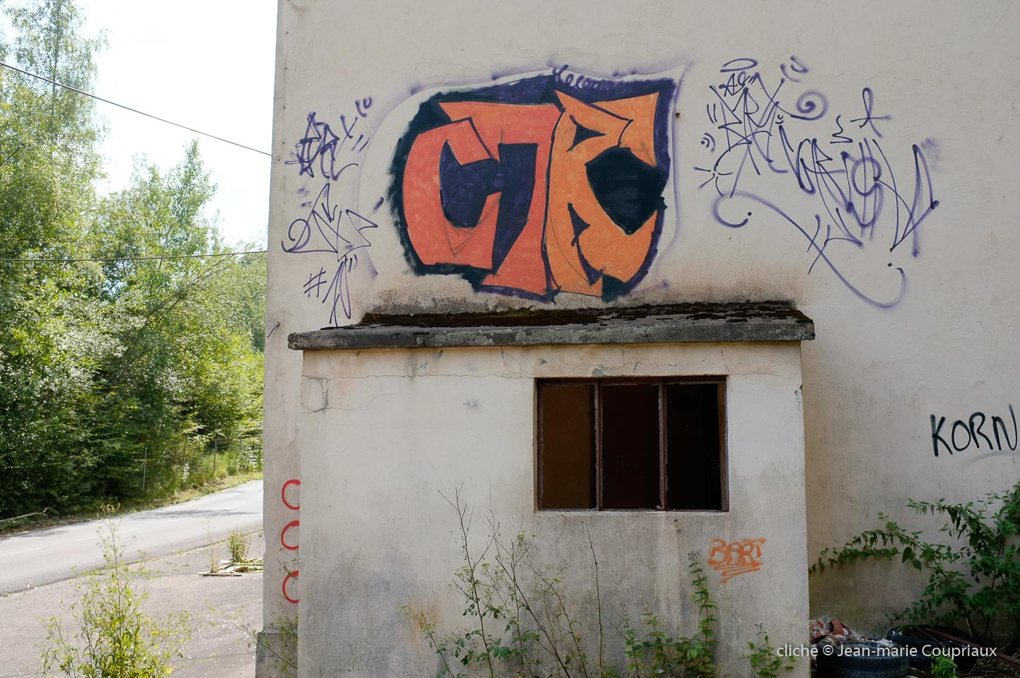 Saulnot-2013-10