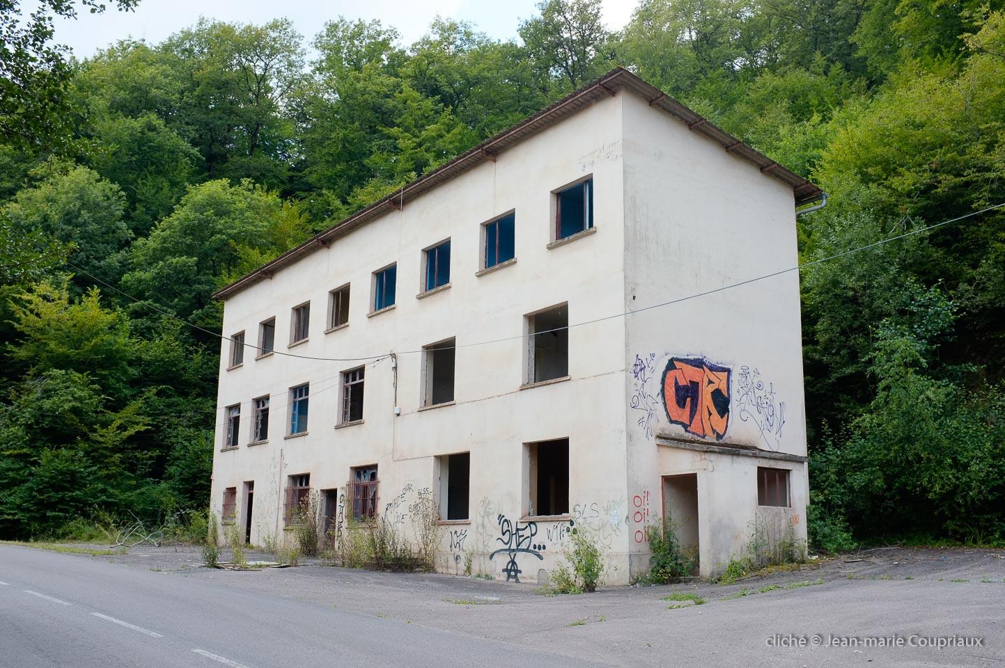 Saulnot-2013-3