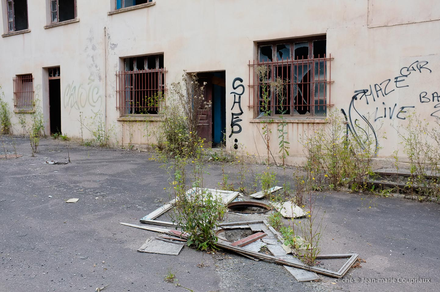 Saulnot-2013-4.jpg