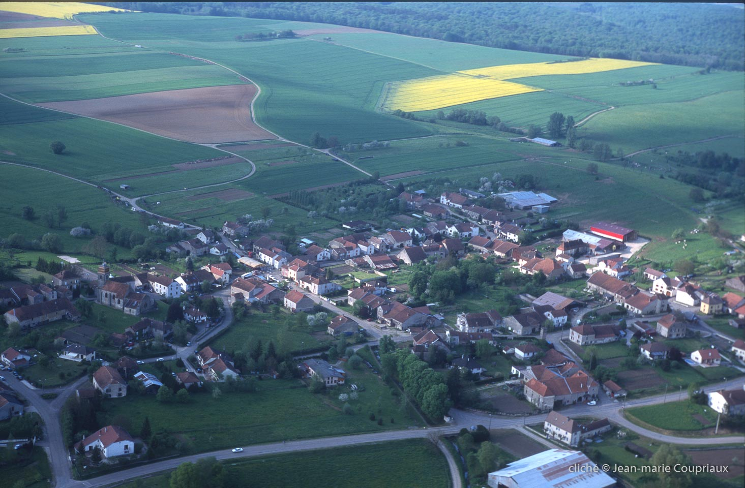 Senoncourt-17