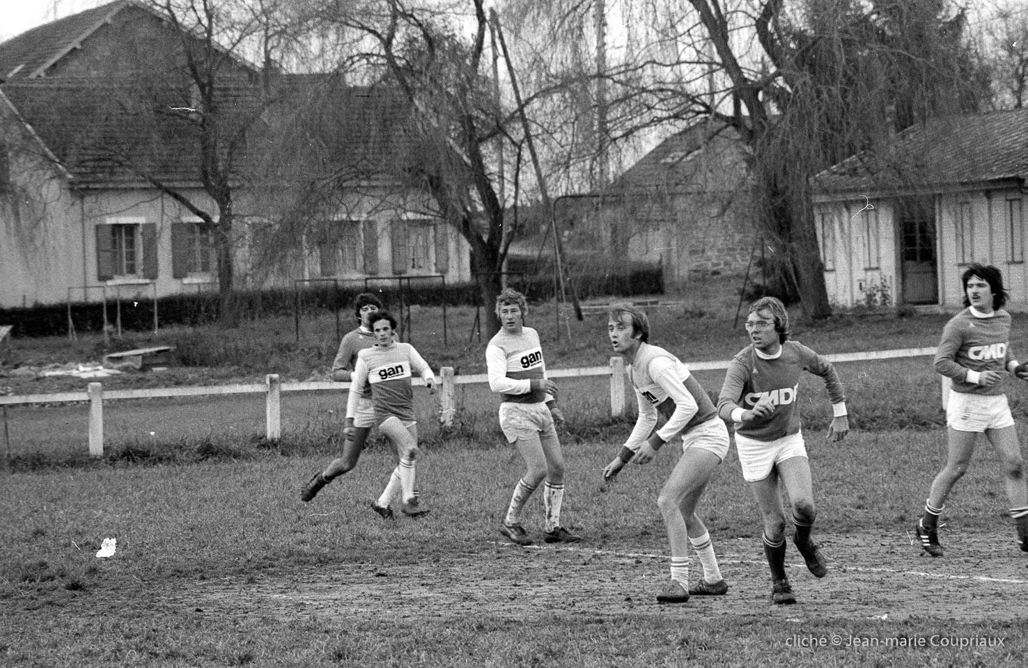 Senoncourt_1977-4