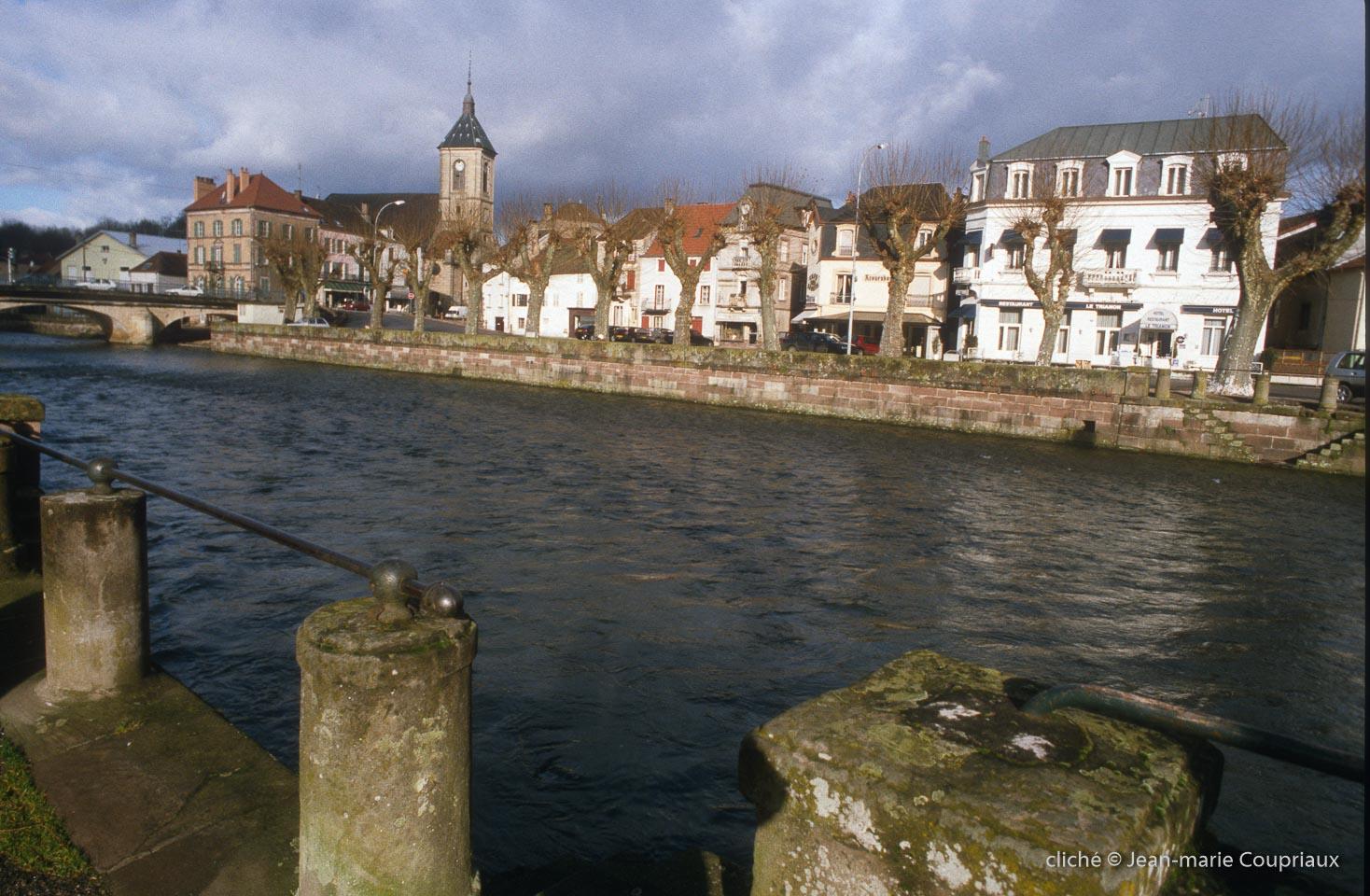 St-Loup_5