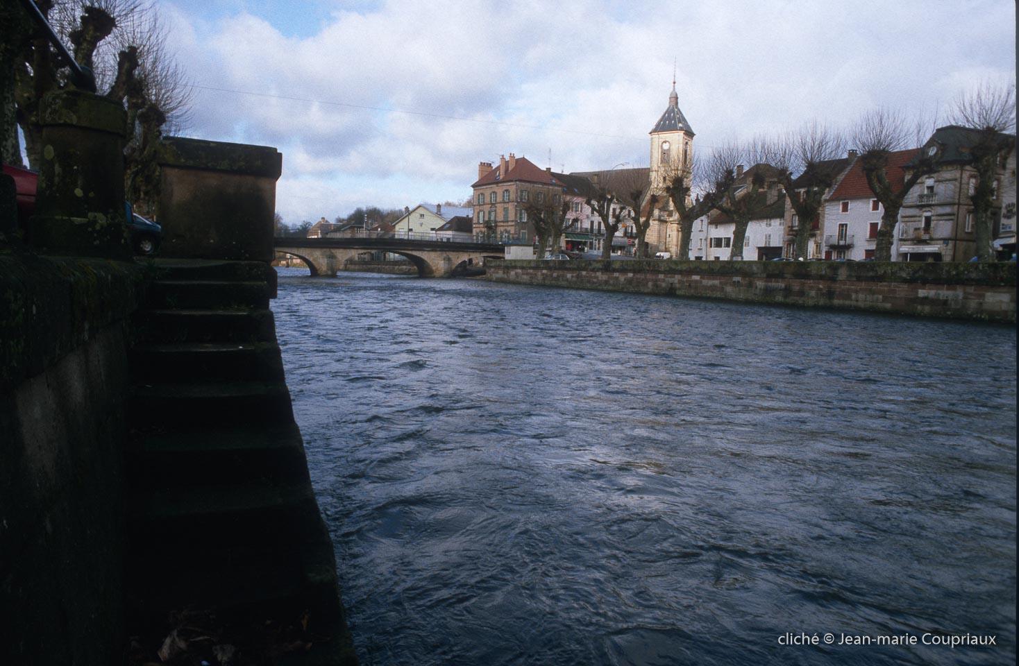 St-Loup_6