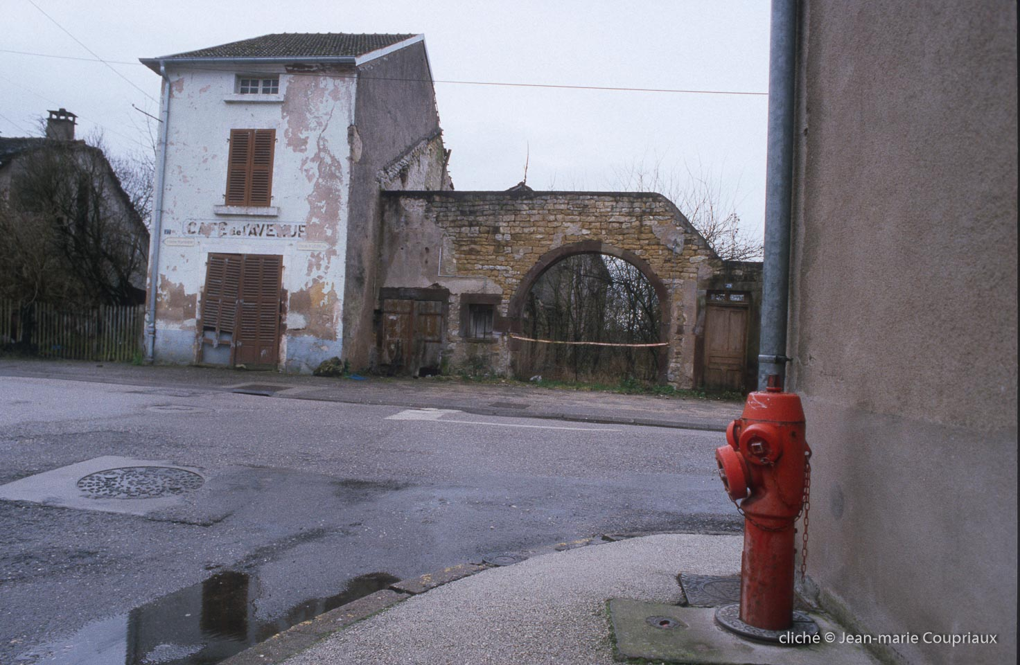 St-Loup_7.jpg