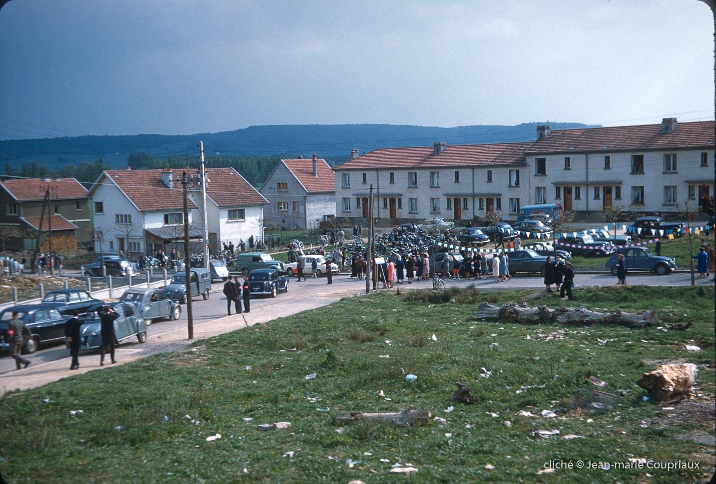 Vesoul_1960-lesRepes-5