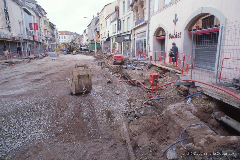 Vesoul_1998-15.jpg