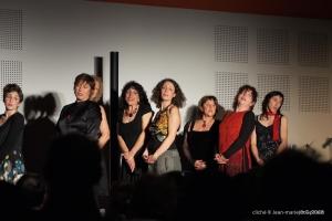 PortSurSne-Atelier-Chansons_2008-5