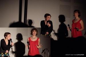 PortSurSne-Atelier-Chansons_2008-7