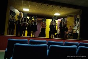 PortSurSne-Atelier-Chansons_2009-15