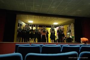 PortSurSne-Atelier-Chansons_2009-16