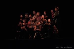 PortSurSne-Atelier-Chansons_2009-92