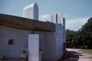 Ronchamp_1966-NDduHaut-34-1