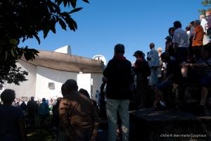 Ronchamp_2012-NDduHaut-6