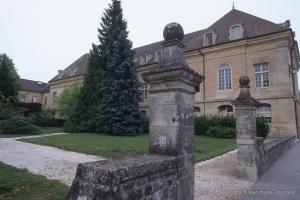 Saint-Remy-46