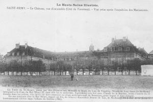 Saint-Remy_1909-1