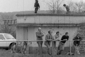 Senoncourt_1977-1