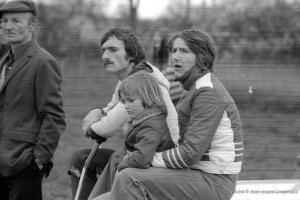 Senoncourt_1977-2