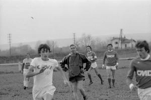 Senoncourt_1977-3