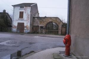 St-Loup_7