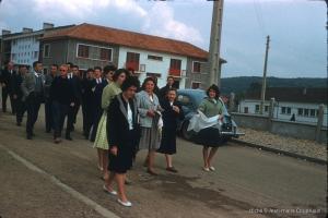 Vesoul_1960-lesRepes-3
