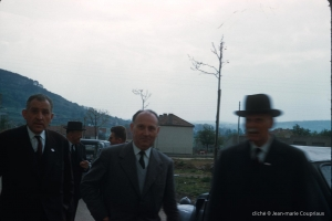Vesoul_1960-lesRepes-6