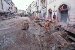 Vesoul_1998-15
