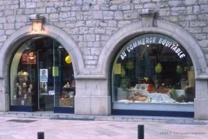 Vesoul_2007-113-4