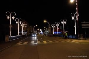 Vesoul_2011-noel-7