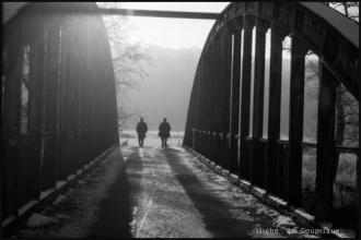 Pont-Blanc-172.jpg