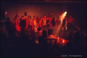 PortSurS-AtelierChansons_2004-1.jpg