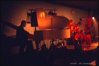 PortSurS-AtelierChansons_2004-7.jpg
