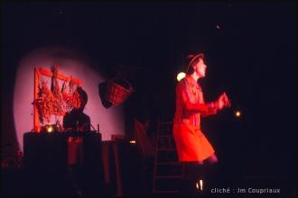 PortSurS-AtelierChansons_2004-9.jpg